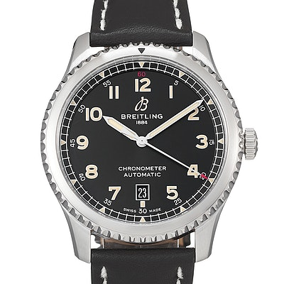 Breitling Aviator 8 Automatic 41 - A17315101B1X2