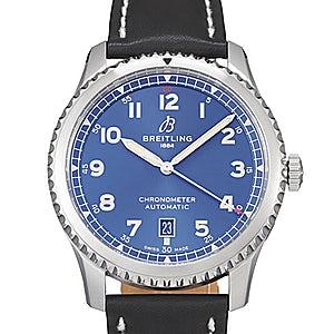 Breitling Aviator A17315101C1X4