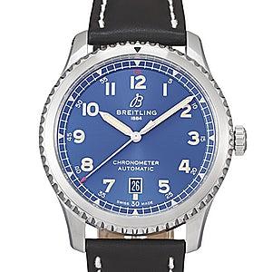 Breitling Aviator A17315101C1X2