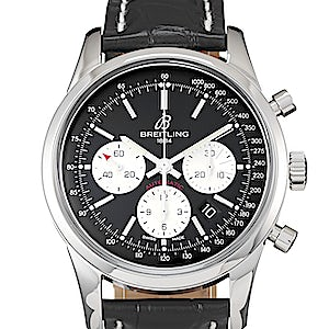 Breitling Transocean AB015212.BF26.744P.A20D.1