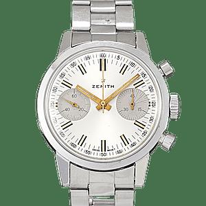 Zenith Chronomaster 146D