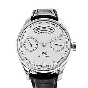 IWC Portugieser IW503501