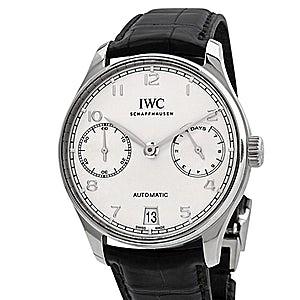 IWC Portugieser IW500712