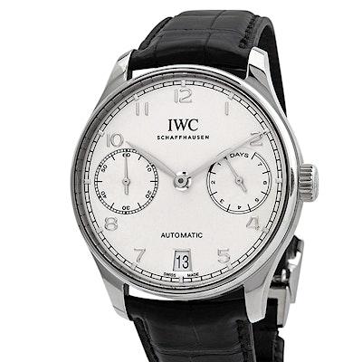 IWC Portugieser Automatic - IW500712