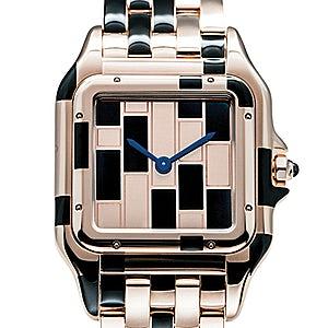 Cartier Panthère WGPN0011