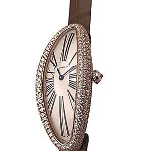 Cartier Baignoire WJBA0006