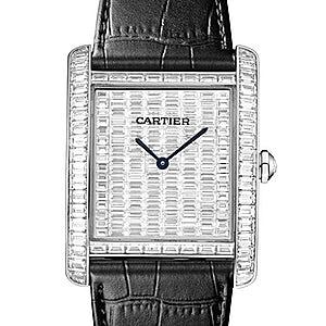 Cartier Tank HPI00623