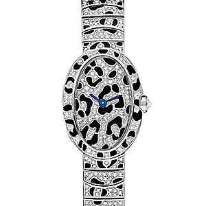 Cartier Baignoire HPI00704