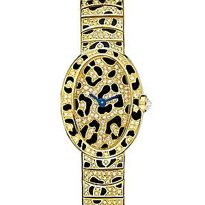 Cartier Baignoire HPI00961