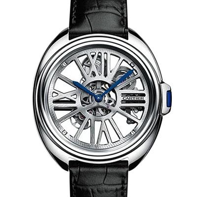 Cartier Clé  - HPI01057