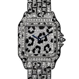Cartier Panthère HPI01096