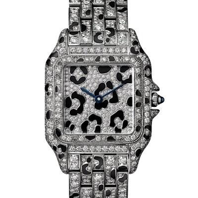 Cartier Panthère  - HPI01096