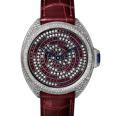 Cartier Clé  - HPI01101