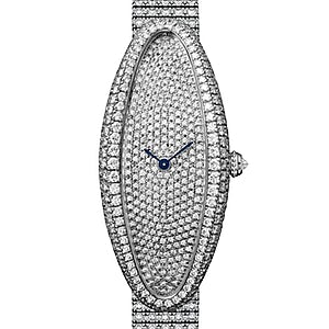Cartier Baignoire HPI01306