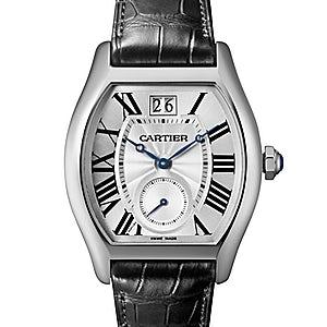 Cartier Tortue W1556233
