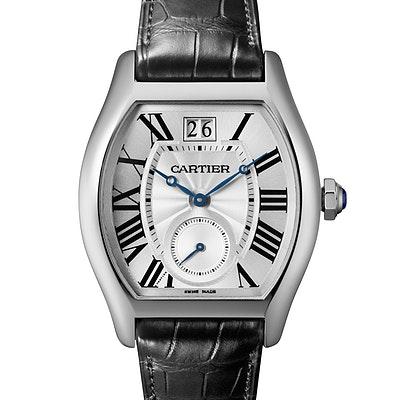 Cartier Tortue  - W1556233