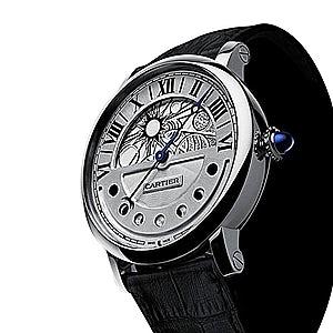 Cartier Rotonde W1556244