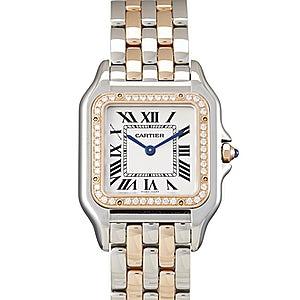 Cartier Panthère W3PN0007