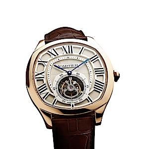 Cartier Drive W4100013