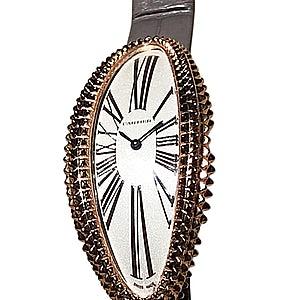 Cartier Baignoire WGBA0009