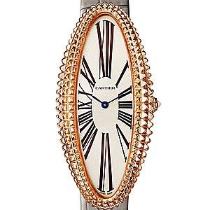 Cartier Baignoire WGBA0010
