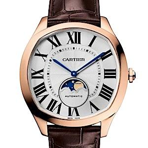 Cartier Drive WGNM0018