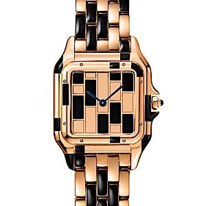 Cartier Panthère WGPN0010