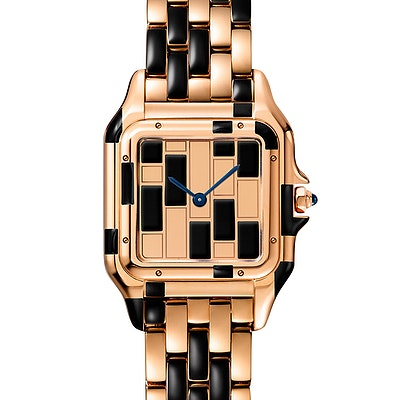Cartier Panthère  - WGPN0010