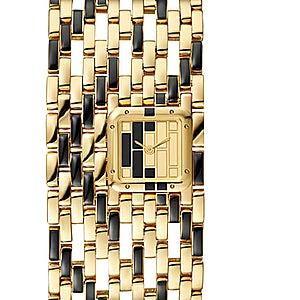 Cartier Panthère WGPN0017