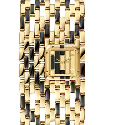 Cartier Panthère  - WGPN0017