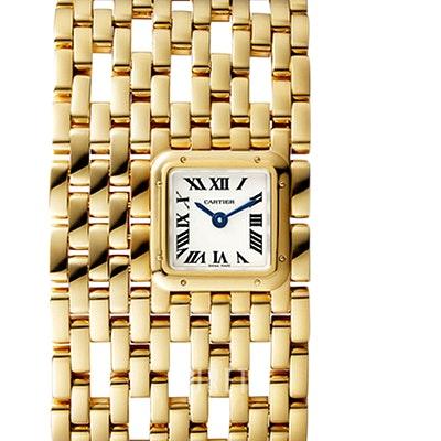 Cartier Panthère  - WGPN0018