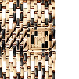 Cartier Panthère WGPN0019