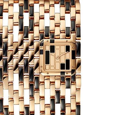 Cartier Panthère  - WGPN0019
