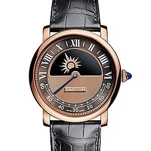 Cartier Rotonde WHRO0042
