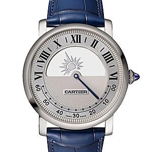 Cartier Rotonde WHRO0043