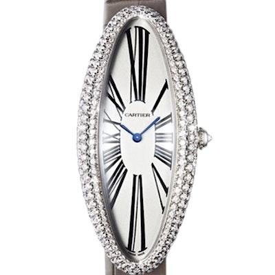 Cartier Baignoire  - WJBA0007