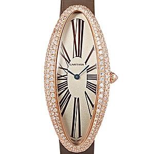 Cartier Baignoire WJBA0008