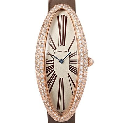 Cartier Baignoire  - WJBA0008