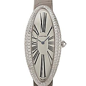 Cartier Baignoire WJBA0009