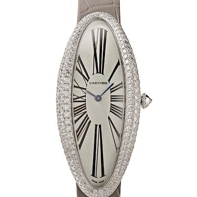Cartier Baignoire  - WJBA0009