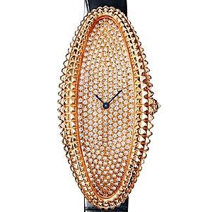Cartier Baignoire WJBA0017