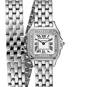 Cartier Panthère WJPN0012