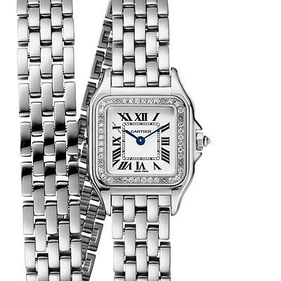 Cartier Panthère  - WJPN0012
