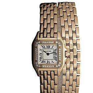 Cartier Panthère WJPN0014
