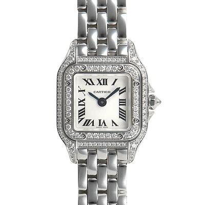 Cartier Panthère  - WJPN0019