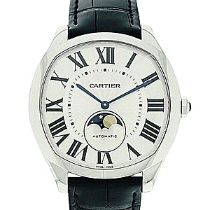 Cartier Drive WSNM0017