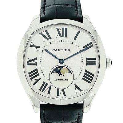 Cartier Drive  - WSNM0017