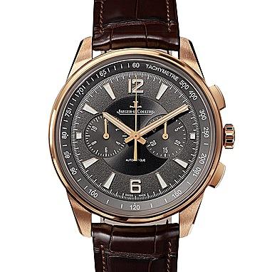 Jaeger-LeCoultre Polaris Chronograph - 9022450