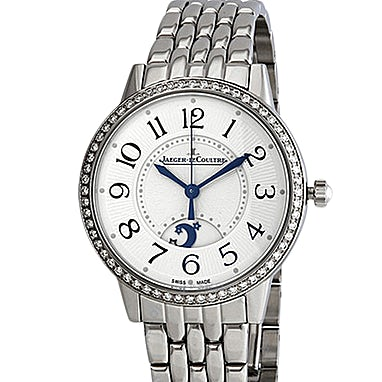 Jaeger-LeCoultre Rendez-Vous Night & Day - 3448130