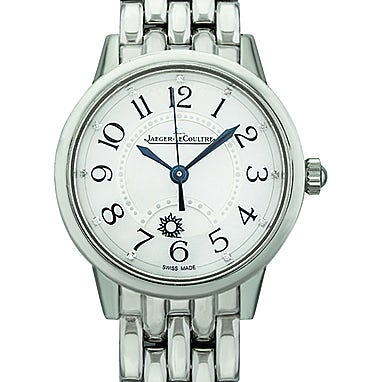 Jaeger-LeCoultre Rendez-Vous Night & Day - 3468110